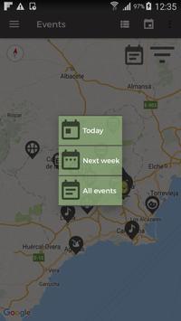 Murcianeo apk screenshot
