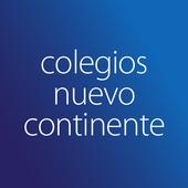 Colegios NC icon