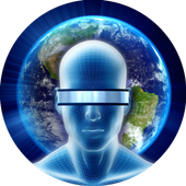Reality Hacker VR icon
