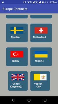 التحقق من التأشيرة عبر الإنترنت screenshot 10