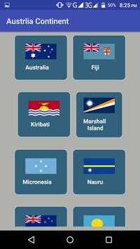التحقق من التأشيرة عبر الإنترنت screenshot 7