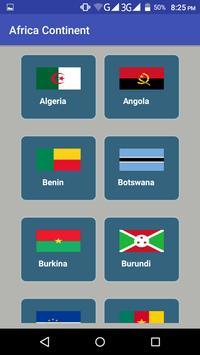 التحقق من التأشيرة عبر الإنترنت screenshot 8