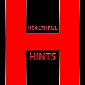 Healthful Hints screenshot 4