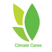 Climatecare icon