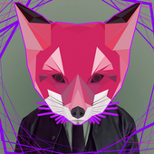Face Changer anime icon