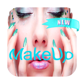 Make Up - top Relooking icon