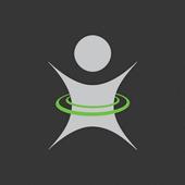 Challenge  Mobile icon