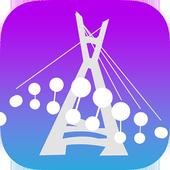 SBBC 2016 icon