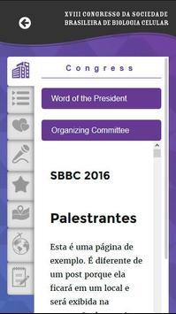 SBBC 2016 screenshot 2