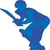 Backlift Cricket Analyser icon