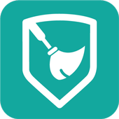 Metfone Cleaner icon