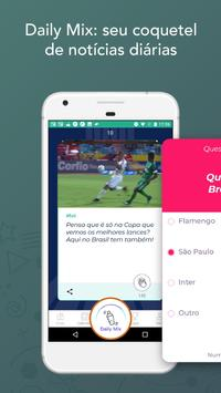 futebol.com: resultados de futebol e notícias imagem de tela 5