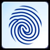 JMBG Validator icon