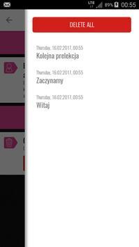 Kobieca Flota screenshot 4
