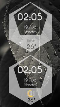 Diamond UCCW Skin apk screenshot