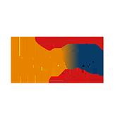 Joytrip icon