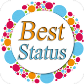 Hindi Love Status 2017 icon