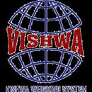 Vishwa Weighing System - Weighbridge Manufacturer APK