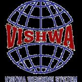 Vishwa Weighing System - Weighbridge Manufacturer icon