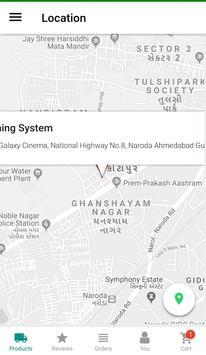 Vishwa Weighing System - Weighbridge Manufacturer screenshot 2