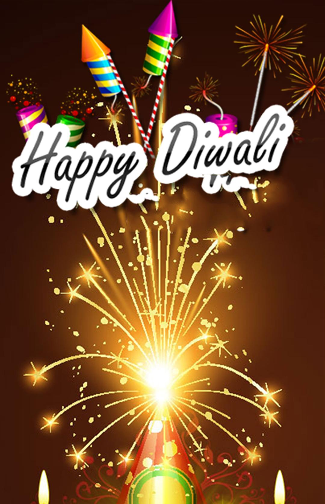 Diwali Hd Wallpaper 2018 For Android Apk Download