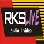 R K Singhal icon