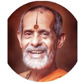 Vishwesha Vani icon
