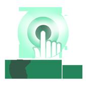 iCareer icon