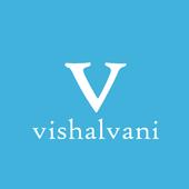 Vishalvani icon