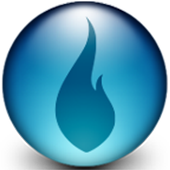 JyotishApp icon