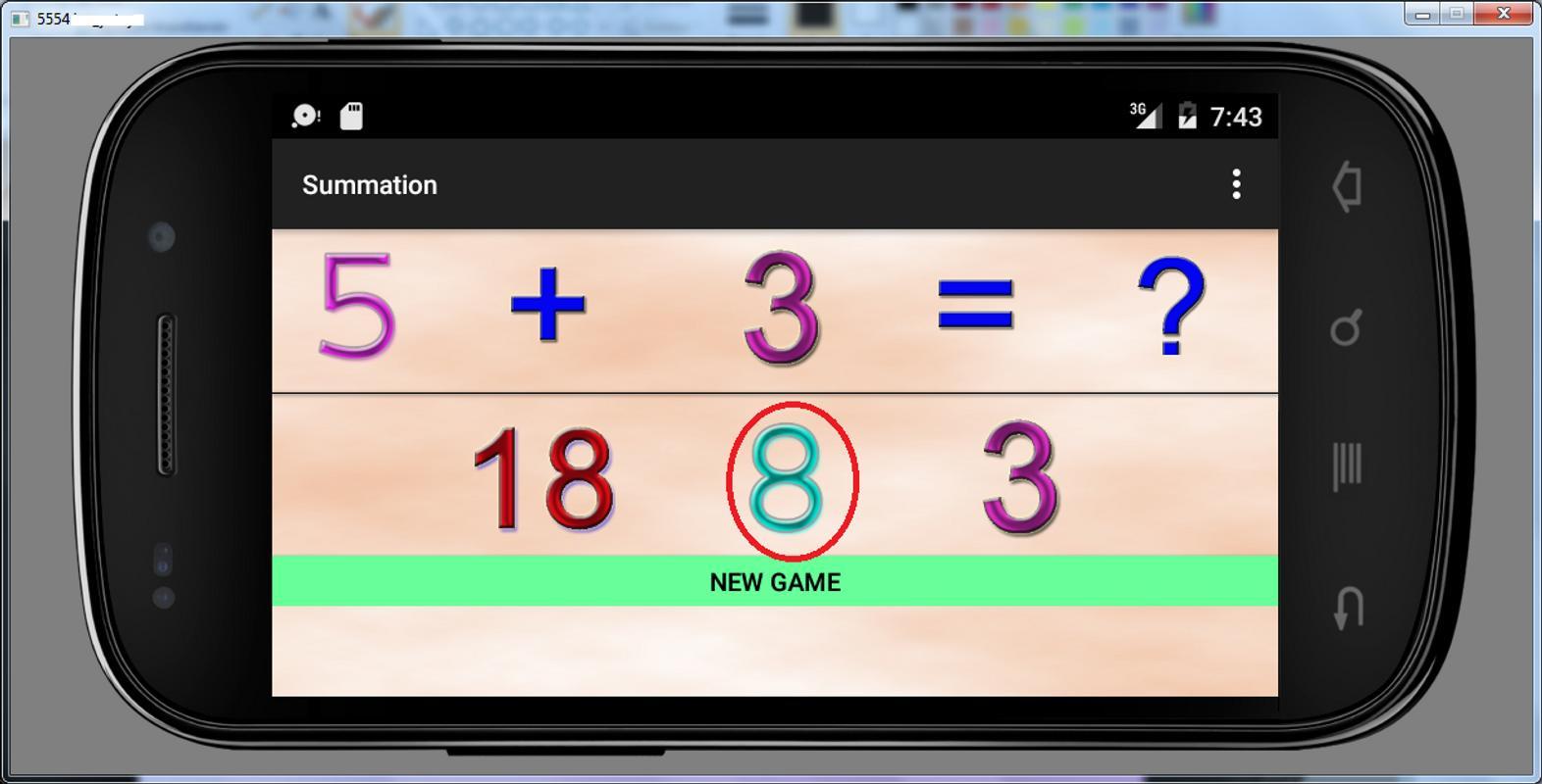 Coleccion De Juegos Educativos Nino De 5 Anos For Android Apk Download