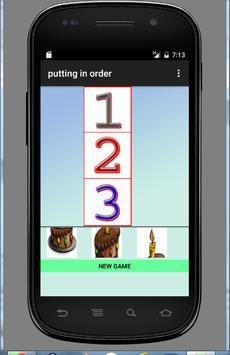 5 yas egitici oyun birlestirme screenshot 2