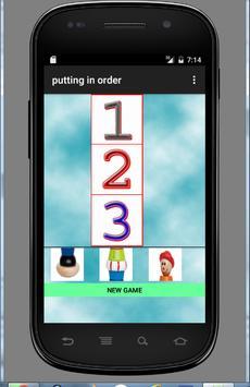 5 yas egitici oyun birlestirme screenshot 4