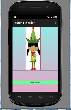 5 yas egitici oyun birlestirme screenshot 6