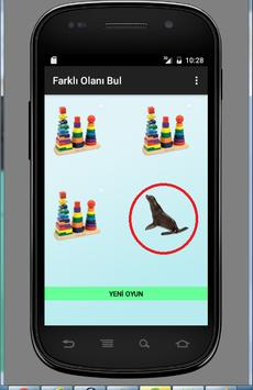 preschool educational games screenshot 1