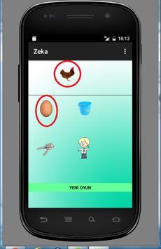 board game for children screenshot 6