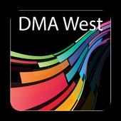 DMA West Tech Summit icon
