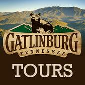 Gatlinburg Tours and Events icon