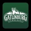 Icona Visit Gatlinburg, Tennessee