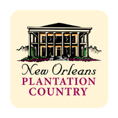 NOLA Plantations icon