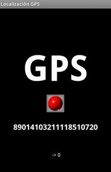 HGPS apk screenshot