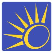 Visite San Clemente icon