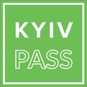 KyivPASS Контролeр icon