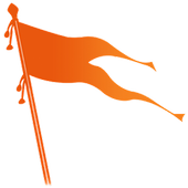 YUVA SANKALPA SIBIRAM icon