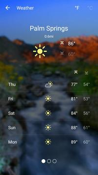 Visit Palm Springs apk screenshot