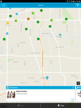 Visit Addison, TX screenshot 7