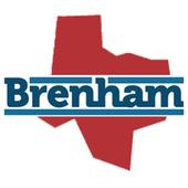 Visit Brenham TX! icon