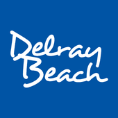 Visit Delray Beach FL icon