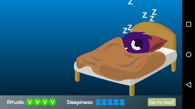 It's Bedtime! screenshot 4