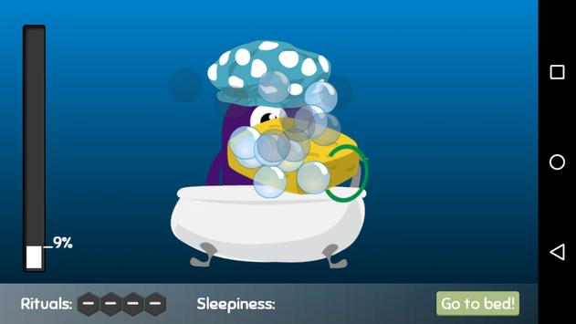 It's Bedtime! screenshot 2